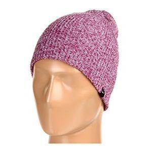 Nike Women's Slouchy Knit Beanie
